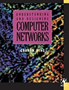 Understanding and Designing Computer…