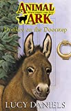 Lucy Daniels: Donkey on the Doorstep (Animal Ark, No. 12)