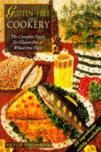 gluten-free-cookery-the-complete-guide-for-gluten-free-or-wheat-free-diets-complete-guides