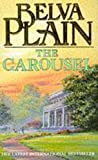 Belva Plain: The Carousel