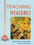 Blinko, Janine: Teaching Measures: Activities, Organisation and Management