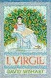 David Wishart: I, Virgil