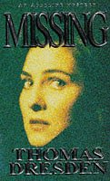 Missing (An Abbeline mystery) by Thomas…