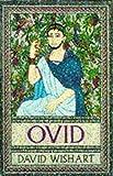 David Wishart: Ovid (Marcus Corvinus Mysteries)