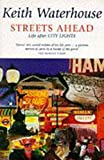 Waterhouse: Streets Ahead