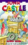 Klein, Robin: Junk Castle
