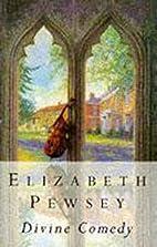 Divine Comedy by Elizabeth Pewsey