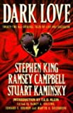 King, Stephen: Dark Love