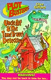 Gifford, Clive: Uncle Alf and the Time Travel Detectives (Plotbusters)