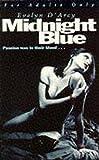 Darcy: Midnight Blue