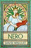 Wishart, David: Nero