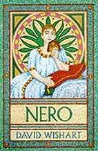 Nero by David Wishart