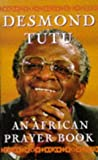 Tutu, Desmond: An African Prayer Book