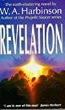 Harbinson, W.A.: Revelation