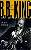 King, B.B.: Blues All Around Me: B.B.King - The Autobiography