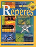 Carter, John: Nouvelles Perspectives: Reperes
