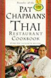 Chapman: Thai Restaurant Cookbook