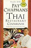 Chapman: Thai Restaurant Cookbook