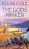 Allan Cole: The Gods Awaken