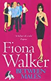 Walker, Fiona: Between Males