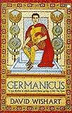David Wishart: Germanicus