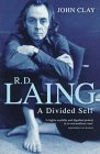 rd-laing-a-divided-self-a-biography