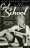 Gordon, Ray: Girl School