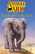 In Africa: Elephants in the East by Lucy…
