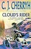 C. J. Cherryh: Cloud's Rider