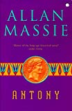 Massie, Allan: Antony