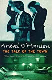 Ardal Ohanlon: Talk of the Town