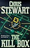 Stewart, Chris: The Kill Box