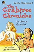 Crabtree Chronicles 4 - Diddle (Crabtree…