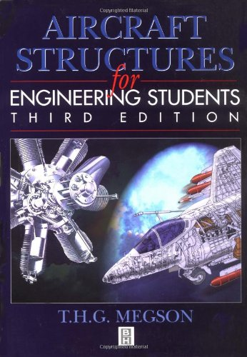 aircraft-structures-for-engineering-students-third-edition