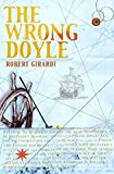 Robert Girardi: The Wrong Doyle