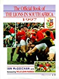 McGeechan: Heroes All - Official Lions Tour