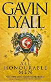 Lyall, G.: All Honourable Men