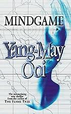 Mindgame by Yang-May Ooi
