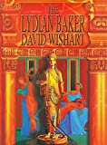 WISHART, David: The Lydian baker