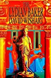Wishart, David: The Lydian Baker (Marcus Corvinus Mystery)