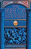 Wishart, David: The Horse Coin