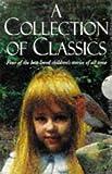 "Burnford, Sheila: The Incredible Journey: WITH Burnett, F.H. ""Secret Garden"" AND ""Little Princess"" AND Nesbit, E. ""Railway Children"""