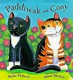 Doherty, Berlie: Paddiwak and Cosy