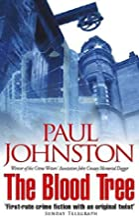 The Blood Tree (Quintilian Dalrymple Crime…