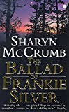 McCrumb, Sharyn: The Ballad of Frankie Silver
