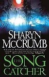 McCrumb, Sharyn: The Songcatcher