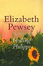 Finding Philippe: Lost in France... by…