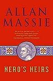 Massie, Allan: Nero's Heirs