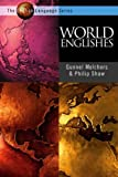 Shaw, Philip: World Englishes: An Introduction