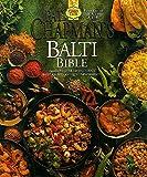 Chapman: Pat Chapmans Balti Bible